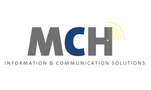 MCH Information and communication solutions