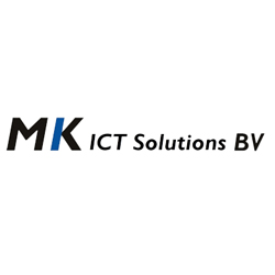 MK ICT solutions BV